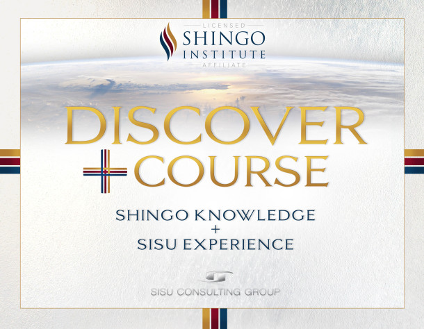 2015 Shingo Conference - Own the GapOwn the Gap